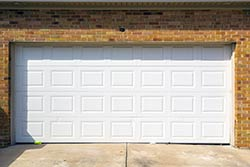 Galaxy Garage Door Service Los Angeles, CA 323-776-9644